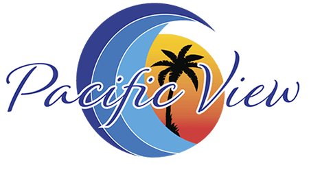 Marketing Agency Pacific View Marketing